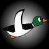 打鸭子DuckHunt
