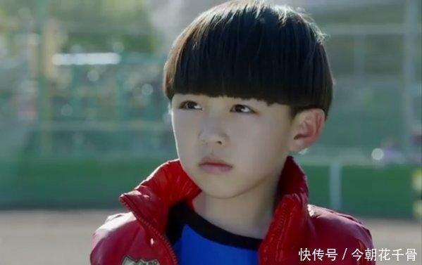 """他是爱情公寓中的""""雷哥"""",酷似王俊凯,网友颜值依旧"""