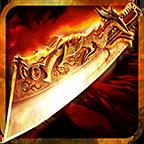 屠龙之刃官方版 0.7.40安卓游戏下载