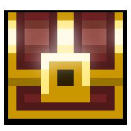 Pixel Dungeon ML