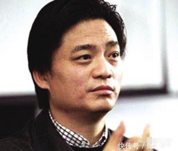 崔永元手机事件最新进展,冯小刚为何迟迟不回