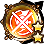 Ability icon 241102.png