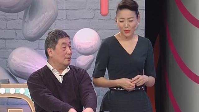 《选择》20170224亲爱的路路通(三)