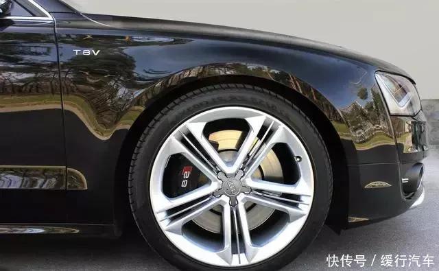 """""""轮胎正常寿命""""是多少公里?怎么判断轮胎寿命到了?"""