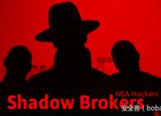 【国际资讯】ShadowBrokers再次泄露NSA黑客工具,大量0day致全球网民于危险之中