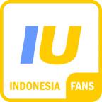 IU INDONESIA FANS