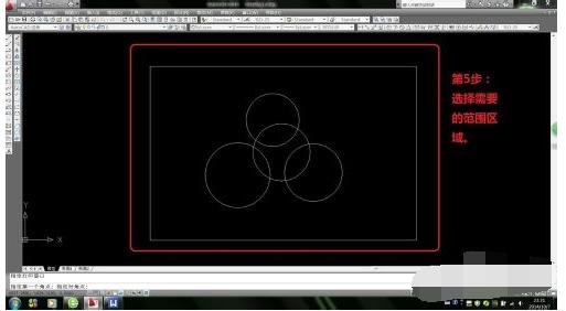 将CAD亭子文件转化成格式?_360v亭子cad三维实例图片图片