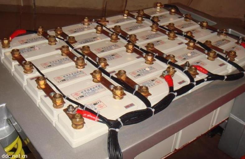 而燃料电池专用于燃料电池电动汽车