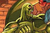 毒蝎英雄小图.jpg