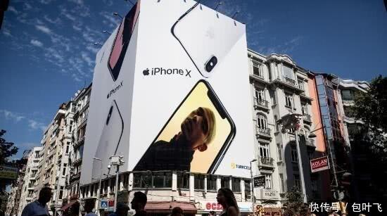 <b>苹果iOS系统升级曝漏洞危及数百万平板/手机用户数据安全</b>
