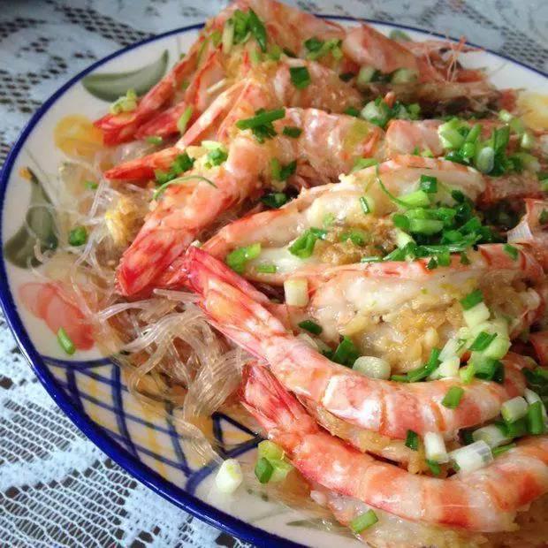 在家请客,这9个菜绝对能撑场面! 亲朋好友都说好 - 周公乐 - xinhua8848 的博客