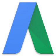 谷歌AdWords