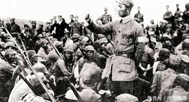 两个日本小女孩,被中国老兵救下,一封信成了中日之间30年的美谈