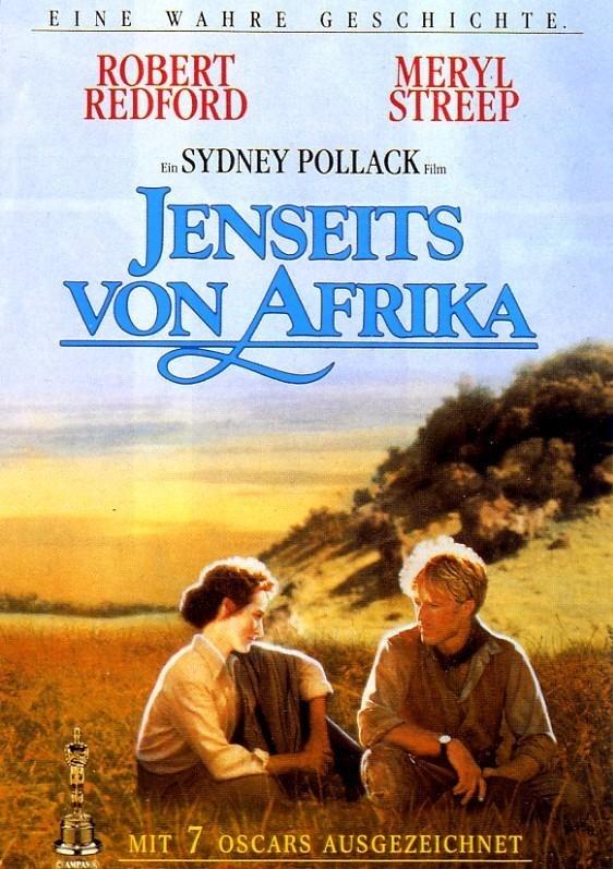 丹麦女作家伊萨克迪内森(Isak Dinesen/Karen Blixen)在1937年发表了她的第二部作品,即自传体小说《走出非洲》(Out of Africa)。作家以优美的文字叙述了1914年至1931年她在非洲经营咖啡农场的生活,充满深情地回忆了非洲的自然景色,动物和人。故事字里行间体现出作家对非洲风土人情的熟悉和眷恋,处处洋溢着散文美的内涵。 《走出非洲》出版后,曾多次再版,不仅在东非和英语国家畅销,还被翻译成多国语言,也有中文译本在中国大陆出版。 伊萨克迪内森其他作品: Seven Gothi