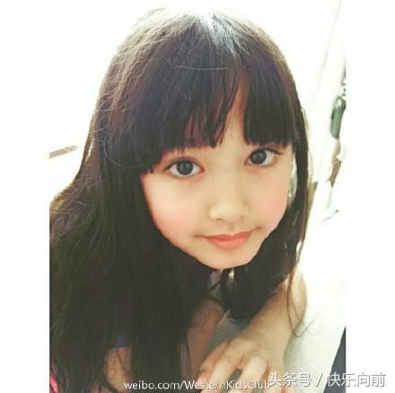 比如: 网友欣欣说:张乐童小可爱怎么会这么萌呢,跟个小大人似的聪明很