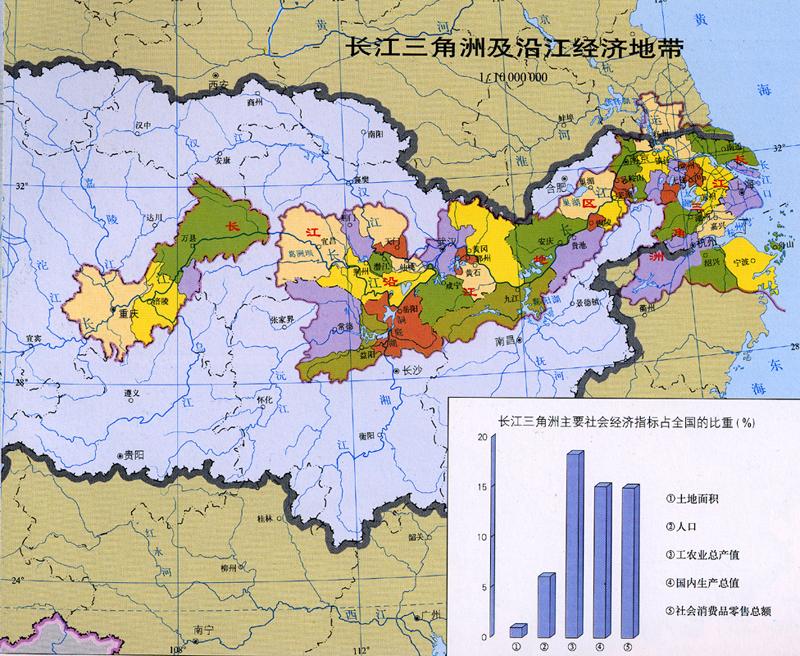 舟山绿城长峙岛地图