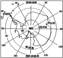 (2009?晋江市质检)北京功率2009年2月2日12时功和时间初中物理知识点图片