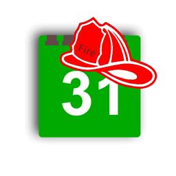 Fire Shifts - Z3 48/96