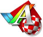 Uae4all2-SDL