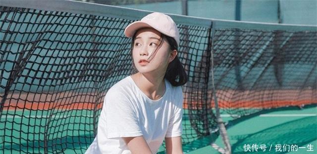 澳门MG娱乐官方网站
