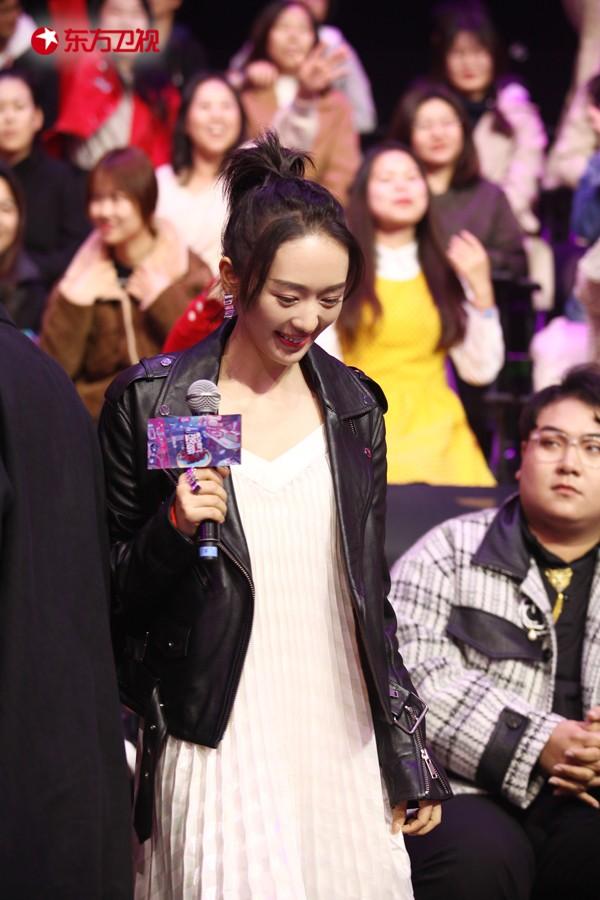"""《没想到吧》王凯被喊话""""还我女朋友"""" 王祖蓝与观众合唱""""被撩"""""""