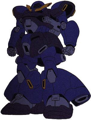 RMS-009塞普特姆