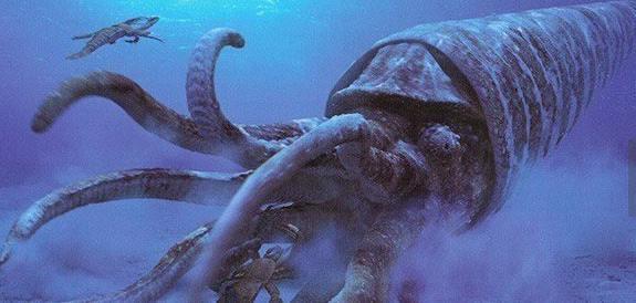 壁纸 动物 海洋动物 桌面 575_274