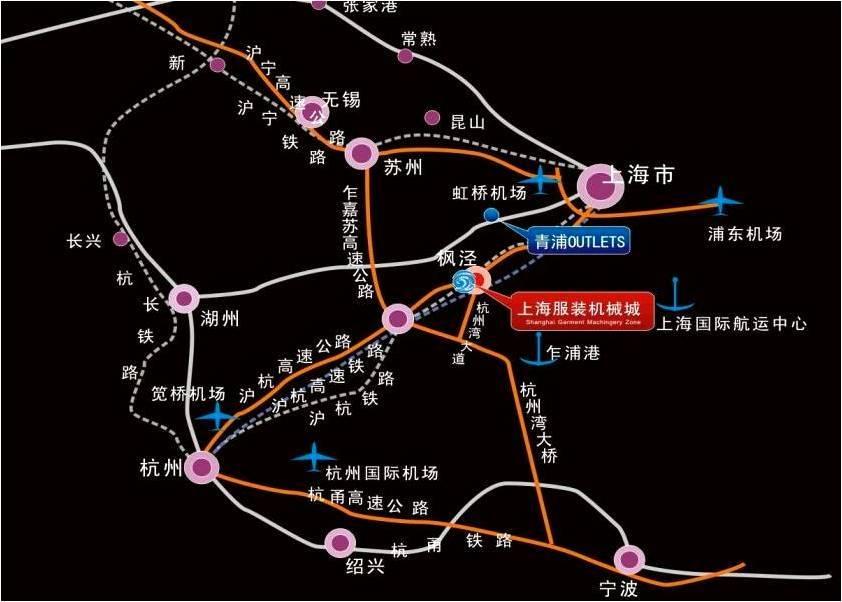 请问沪杭高铁上面,到达终点站时播放的背景音乐(轻音乐/纯音乐)叫什么