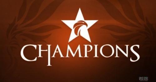 LCK联赛AF打野为提前退出游戏道歉