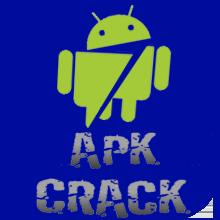 ApkCrack