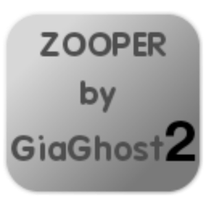 Zooper by GiaGhost 2