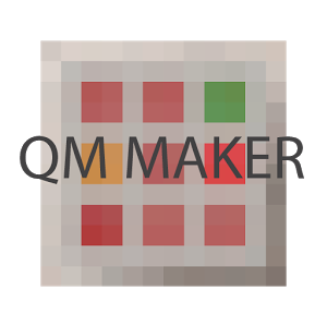 QM Maker