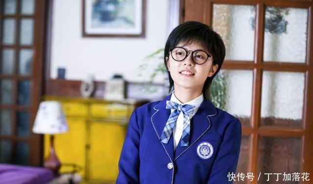 高中派》钱三一没有向林妙妙告白,我们少年里参加河南省职业高中v高中图片