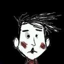Wes portrait.png