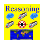 IBPS Reasoning 2014