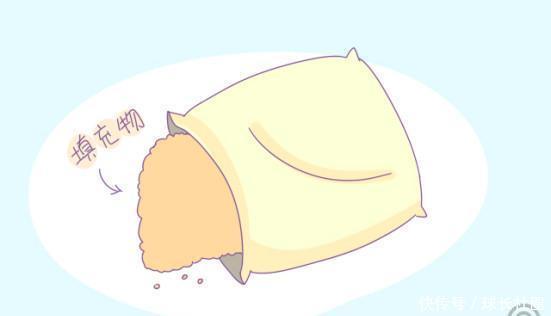 预防给短发睡出好头型,8种v短发枕想要偏头,宝石原里美的笑宝宝图片