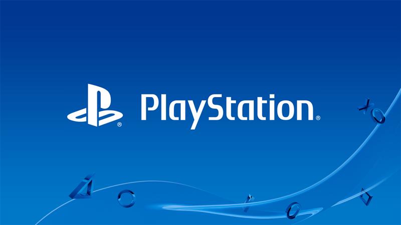 索尼公布巴黎游戏周参展游戏名单