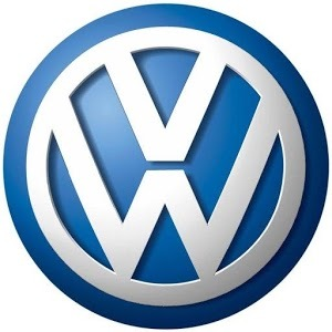 VW Live Wallpaper