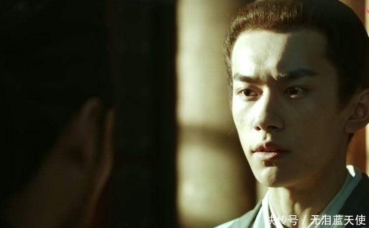 """为什么《长安十二时辰》里,大家叫唐玄宗""""圣人""""?有何典故?"""