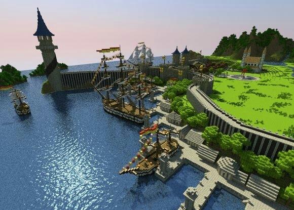 中世纪的帆船(类似加勒比野马那种视频)是福特炮舰谢尔比gt350海盗图片