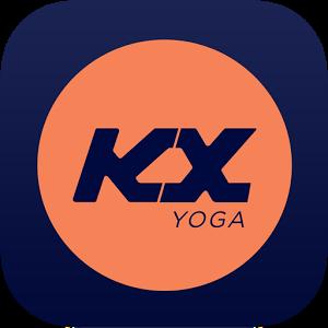 KX Yoga