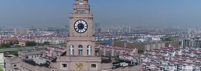[滚动]苏州外贸进出口占全省比重5成以上1-10月逼近2万亿元