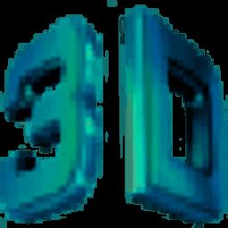 3D震撼音效2
