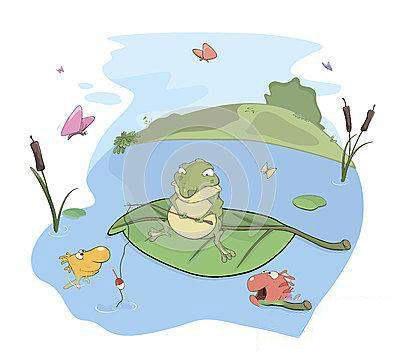 旅行青蛙中文版在哪下载?中文版下载地址一览!