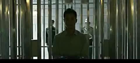 吴京- 风去云不回 电影《战狼2》推广主题曲