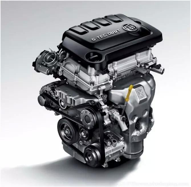 主要投诉车型:英朗 主要的投诉问题:发动机漏油,抖动,无故熄火,冷却液