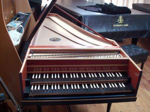 国家的钢琴伴奏简谱