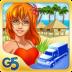 虚拟城市2之天堂度假村 Virtual City Paradise Resort
