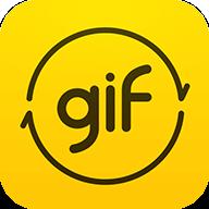 DU GIF Maker安卓版