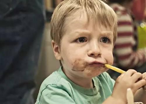 孩子几点出生:决定他一生的性格 - 一统江山 - 一统江山的博客